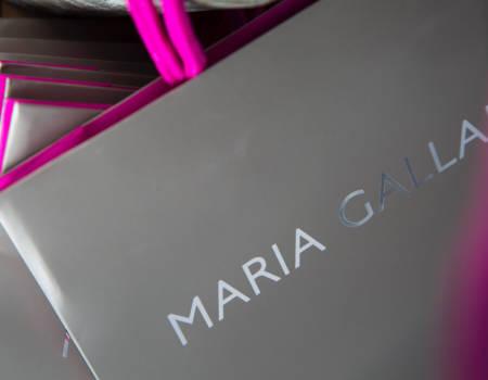 12Produits cosmétique Maria Galland Paris - Institu de beauté L'Eden à Jougne