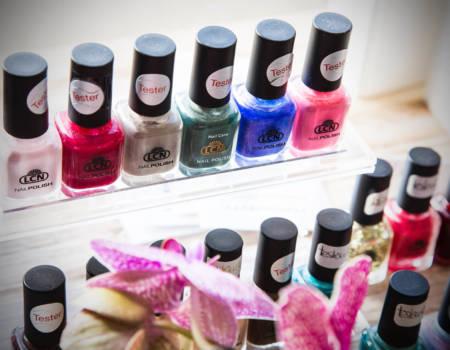 4Produits cosmétique Maria Galland Paris - Institu de beauté L'Eden à Jougne