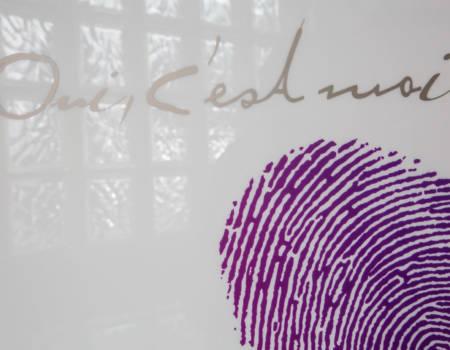 6Produits cosmétique Maria Galland Paris - Institu de beauté L'Eden à Jougne